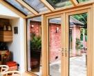 Jakobsen_Richmond_Oak_contemporary_oak_conservatory__12_-2065