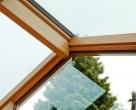 Jakobsen_Richmond_Oak_contemporary_oak_conservatory__13_-2066
