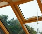 Jakobsen_Richmond_Oak_contemporary_oak_conservatory__14_-2067