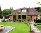 Jakobsen_Richmond_Oak_contemporary_oak_conservatory__16_-2050