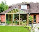 Jakobsen_Richmond_Oak_contemporary_oak_conservatory__17_-2051