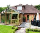 Jakobsen_Richmond_Oak_contemporary_oak_conservatory__18_-2052