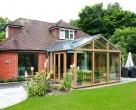 Jakobsen_Richmond_Oak_contemporary_oak_conservatory__19_-2053