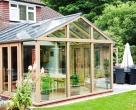 Jakobsen_Richmond_Oak_contemporary_oak_conservatory__20_-2054