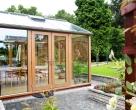 Jakobsen_Richmond_Oak_contemporary_oak_conservatory__22_-2055