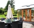Jakobsen_Richmond_Oak_contemporary_oak_conservatory__24_-2056