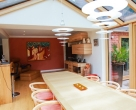 Jakobsen_Richmond_Oak_contemporary_oak_conservatory__3_-2058