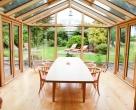 Jakobsen_Richmond_Oak_contemporary_oak_conservatory__4_-2059