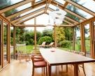 Jakobsen_Richmond_Oak_contemporary_oak_conservatory__5_-2060