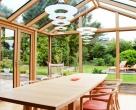 Jakobsen_Richmond_Oak_contemporary_oak_conservatory__7_-2061