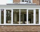 Lewis_Orangeries_Orangery_timber_oak_conservatories_Richmond_Oak_webready__1_-1704