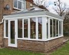 Lewis_Orangeries_Orangery_timber_oak_conservatories_Richmond_Oak_webready__2_-1705