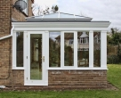 Lewis_Orangeries_Orangery_timber_oak_conservatories_Richmond_Oak_webready__3_-1706