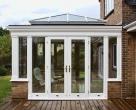 Lewis_Orangeries_Orangery_timber_oak_conservatories_Richmond_Oak_webready__6_-72