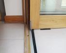 Kendrick_Oak_Orangery_Bi_fold_folding_sliding_doors__1_-1466