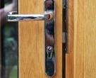 Kendrick_Oak_Orangery_Bi_fold_folding_sliding_doors__29_-1487