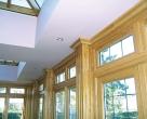 02_Leichauer_Oak_Orangery_interior_fluted_frames-254