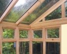 Lewenden_Oak_lean_to_conservatory__1_-1298