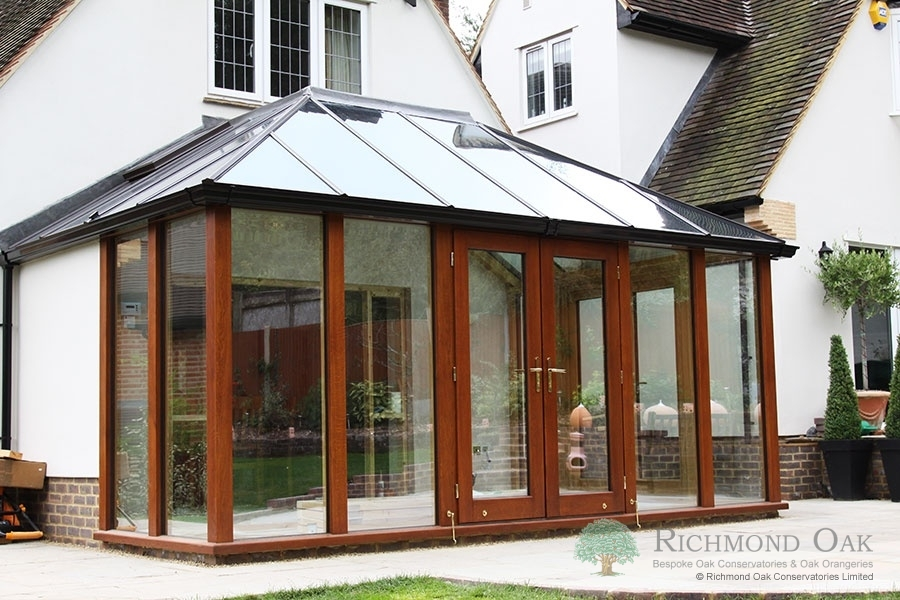 Contemporary_Oak_Conservatory__26_-1080