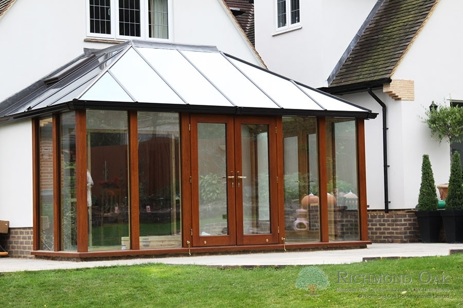 Contemporary_Oak_Conservatory__30_-1084