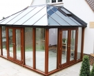 Contemporary_Oak_Conservatory__25_-1079