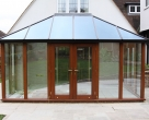 Contemporary_Oak_Conservatory__4_-1058