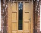 Parker_Oak_Front_Door-1683