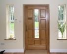 Parker_Oak_Front_Door__1_-1559