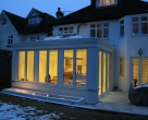 Seasoned-Oak-Orangery-Kitchen-Extension_Patel_Barnet_London-(2)