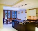 Seasoned-Oak-Orangery-Kitchen-Extension_Patel_Barnet_London-(4)