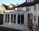 Seasoned-Oak-Orangery-Kitchen-Extension_Patel_Barnet_London-(5)