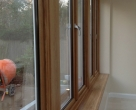 Seasoned-Oak-Orangery-Kitchen-Extension_Patel_Barnet_London-(6)