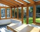 Pattinson_Oak_Lean_to_conservatory__1_-1338