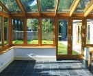 Pattinson_Oak_Lean_to_conservatory__2_-1339
