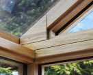 Persson_Contemporary_Oak_Gable_Conservatory-1368