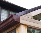 Persson_Contemporary_Oak_Gable_Conservatory_Gutter-1373