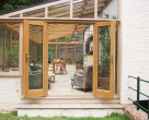 04_Quilter_Oak_Lean_to_Conservatory_external_RHS-509