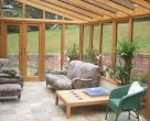 05_Quilter_Oak_Lean_to_Conservatory_internal_to_RHS-510