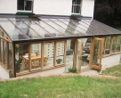 Quilter_Oak_Lean_to_Conservatory_external-1191