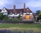 Ratcliffe_Oak-Orangery (2)