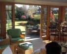 Ratcliffe_Oak-Orangery (3)