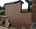 Ratcliffe_Oak-Orangery-during-construction-(1)