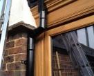 Ratcliffe_Oak-Orangery-during-construction-(11)