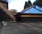 Ratcliffe_Oak-Orangery-during-construction-(12)