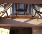 Ratcliffe_Oak-Orangery-during-construction-(14)