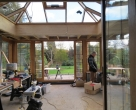 Ratcliffe_Oak-Orangery-during-construction-(16)