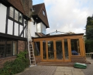 Ratcliffe_Oak-Orangery-during-construction-(17)