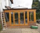 Ratcliffe_Oak-Orangery-during-construction-(18)
