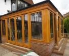 Ratcliffe_Oak-Orangery-during-construction-(19)