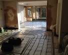Ratcliffe_Oak-Orangery-during-construction (2)